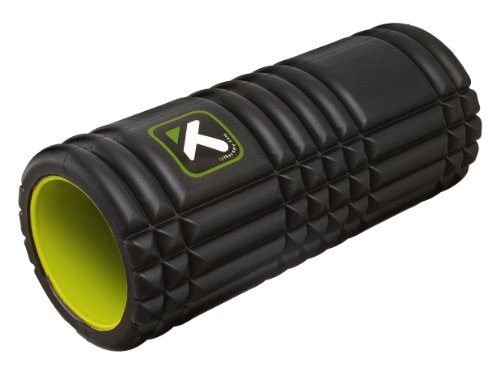 GRID Foam Roller di Trigger Point Performances