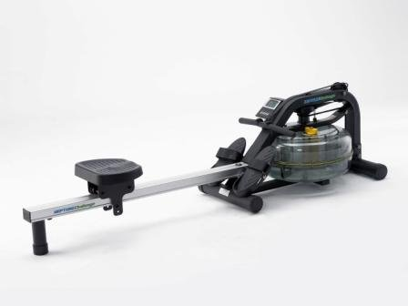 First Degree Vogatore Neptune Challenge Rower AR. Lo puoi acquistare su Amazon.it