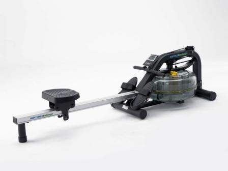First Degree Vogatore Neptune Challenge Rower AR. Lo puoi acquistare su Amazon.it