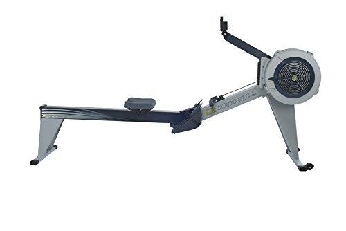 Vogatore Concept2, Modello E. In vendita su Amazon.it