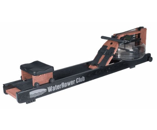 WATER ROWER CLUB WR in Frassino