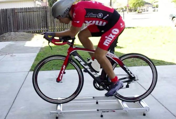rulli bici
