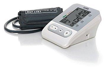 misuratore di pressione LaicaBM2301W