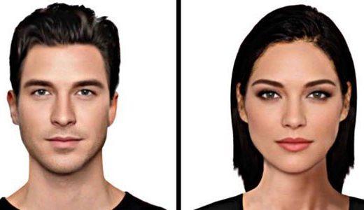 massaggiatore viso per uomo donna