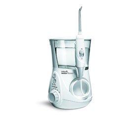 idropulsore dentale Waterpik-WP660