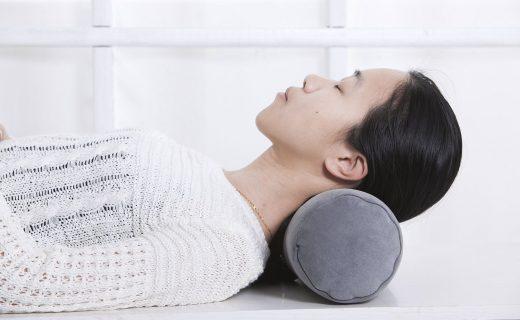 Coperta Termica Per Lettino Massaggio.Coperta Termica Per Lettino Da Massaggio Quale Scegliere Segreti