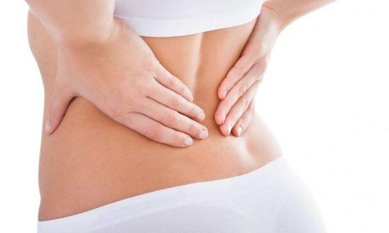 mangnetoterapia-schiena dolorante