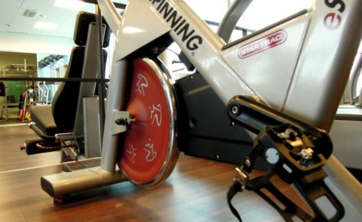 Spinning bike: guida all'acquisto