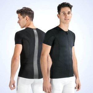 maglietta posturale