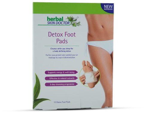 cerotti disintossicanti piedi - detox-foot-pad-front (1)