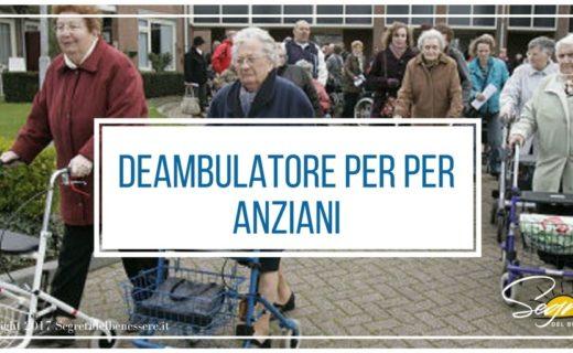 deambulatore-per-anziani