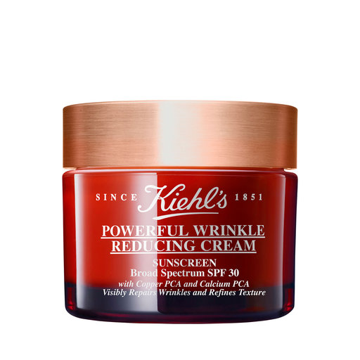 Kiehls Powerful Wrinkle Reducing Cream