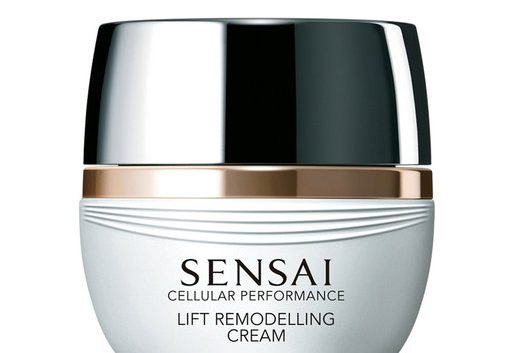 sensai cellular performance antirughe