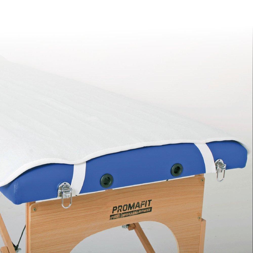 coperta termica per lettino 1