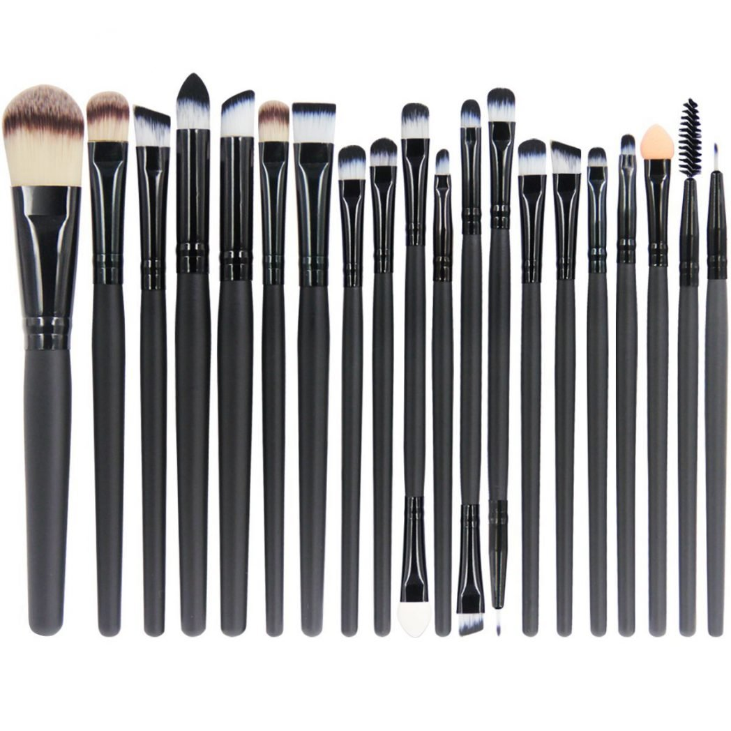 emaxdesign set makeup
