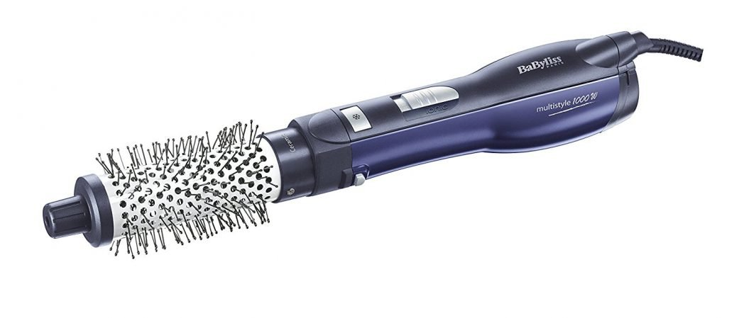 Babyliss Multistyle 1000 AS101E