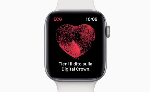 apple-watch-it cororna digitale