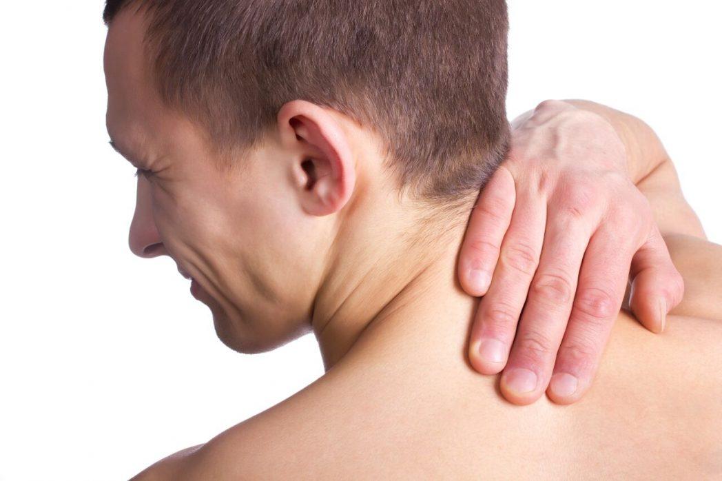 Collare Massaggio Cervicale.Massaggiatore Cervicale Per Casa Recensioni E Guida Alla