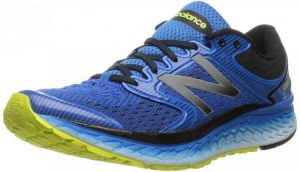 new balance uomo running 1080 v7