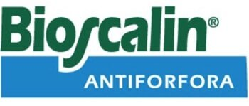bioscalin antiforfora