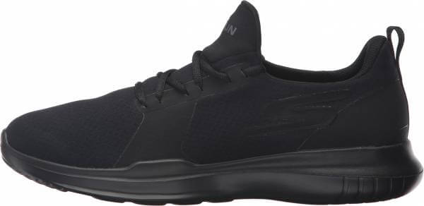 skechers-performance-go-run-mojo-scarpe-running-uomo-nero-black-39-5-eu-uomo-nero-black-9016-600 (1)