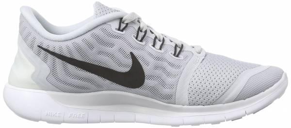 Nike Free 5.0: prezzi e recensione Segreti dello shopping