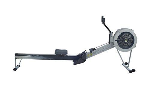Vogatore Concept2 Modello D