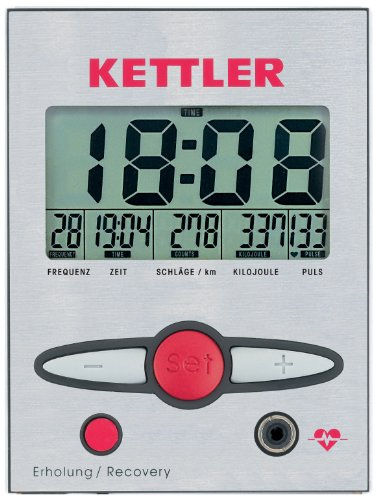 Kettler-Favorit-ND-0-0