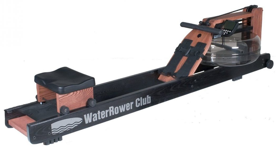 waterrowerclub