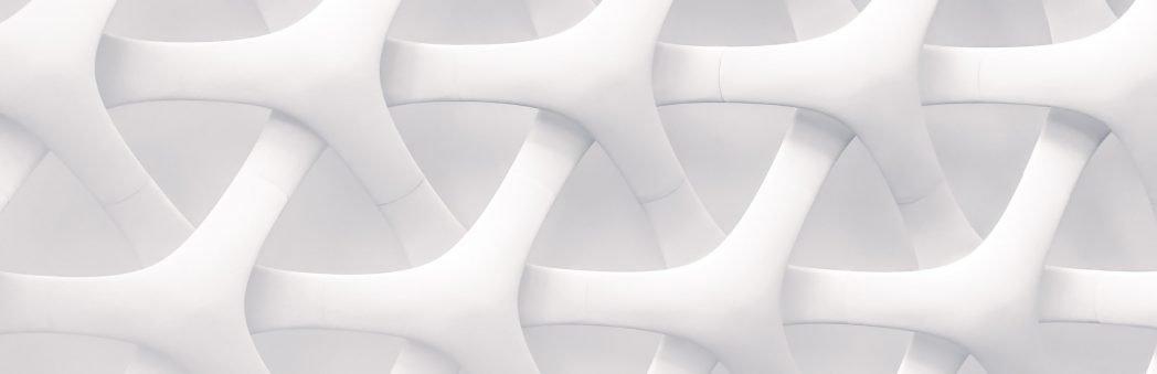 maglie di tessuto