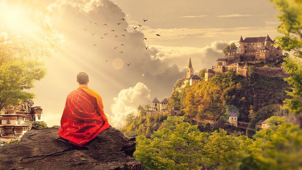 cuscino-per-meditazione