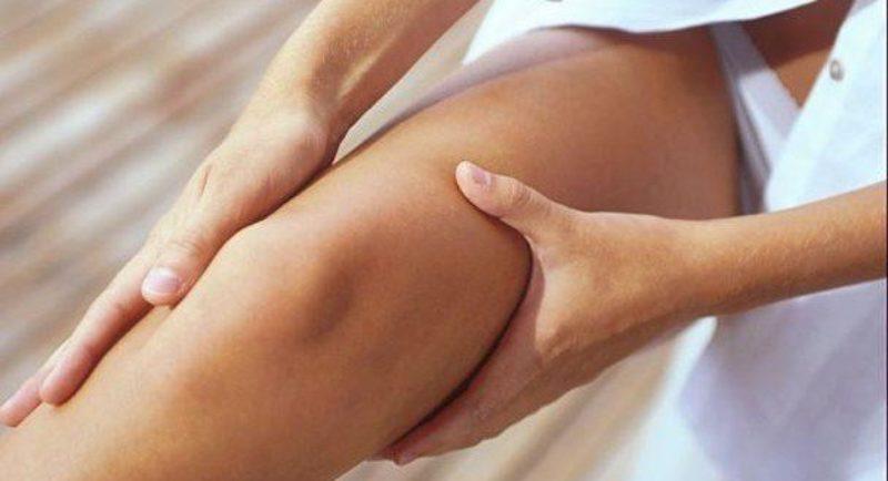 massaggiatori anticellulite