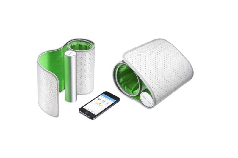 Withings-Wireless