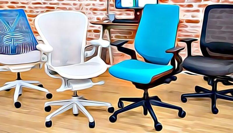 sedie-di-ufficio