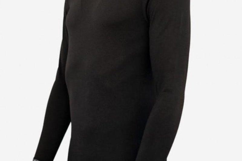 maglia-polipropilene