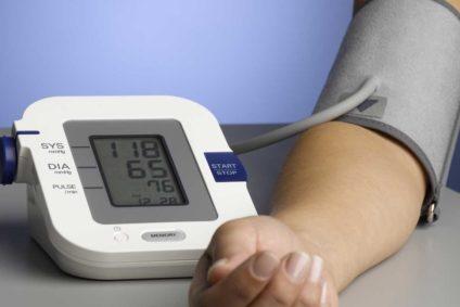 misurare-la-pressione-a-caa